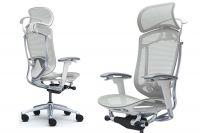 Nejlepší kancelářské židle a křesla Okamura Contessa Seconda