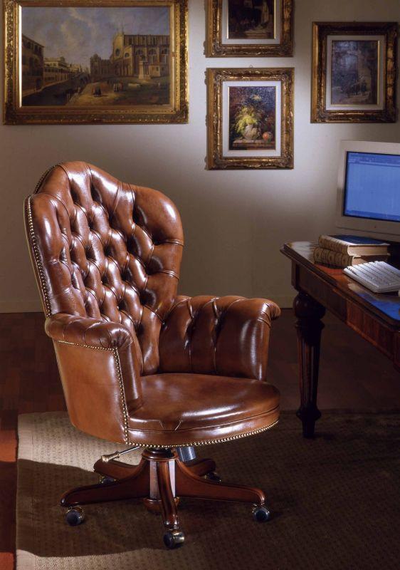 Кресло Руководителя 28