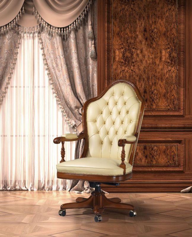 Кресло Руководителя 54