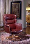 Кресло VENUS